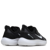 Nike-Flex Experience RN 8-Black/White-cool Gre-2081891