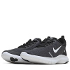 Nike-Flex Experience RN 8-Black/White-cool Gre-2081932