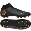 Nike-Mercurial Superfly 6 Academy FG/MG Black Lux Pack-Black/Mtlc Vivid Gol-2081941