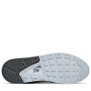 Nike-Air Max Command-White/Wolf Grey-pure-2082057
