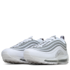 Nike-Air Max 97-White/Reflect Silver-2092158