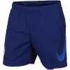 Nike-F.C. Shorts-Blue Void/Indigo For-2092332