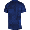 Nike-F.C. Block T-shirt-Indigo Force-2093173