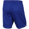 Nike-Atletico Madrid Hjemmebaneshorts 2019/20-Deep Royal Blue/Spor-2094325
