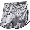 Nike-Dri-FIT Tempo Løbeshorts-Atmosphere Grey/Whit-2094616