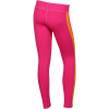 Nike-Trophy Tights-Vivid Pink/Pure Plat-2094754
