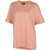 Nike-Essential T-shirt-Rose Gold/White-2094840