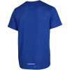 Nike-Breathe Rise 365 T-shirt-Indigo Force/Reflect-2094967