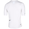 Nike-Tech Pack T-shirt-White/Reflective Sil-2095456