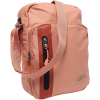 Nike-Tech Core Small Items Bag-Rose Gold/Dusty Peac-2095688