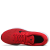 Nike-Downshifter 9-Gym Red/Black-univer-2096028