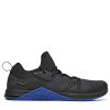 Nike-Metcon Flyknit 3-Black/Game Royal-ora-2096421