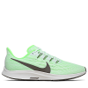 Nike-Air Zoom Pegasus 36-Phantom/Ridgerock-el-2096439