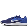 Nike-Downshifter 9-Deep Royal Blue/Whit-2096473