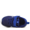 Nike-Downshifter 9-Deep Royal Blue/Whit-2096612