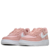 Nike-Air Force 1 PE-Coral Stardust/White-2096714