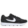 Nike-Delfine-Black/White-2096755