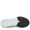 Nike-Mercurial SuperflyX 6 Academy IC LVL Up-White/Black-pure Pla-2096921