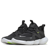 Nike-Free RN 5.0-Black/White-anthraci-2096944