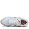 Nike-Delfine-White/Cinder Orange--2097125