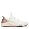 Nike-Air Zoom Elevate Metallic-Sail/Mtlc Red Bronze-2097162