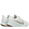 Nike-Zoom Pegasus Turbo-Sail/Moon Particle-l-2097173