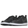 Nike-Court Borough Low-Black/Anthracite-met-2097186