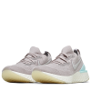 Nike-Epic React Flyknit 2-Moon Particle/Moon P-2097348