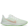 Nike-Air Zoom Pegasus 36-Phantom/Bio Beige-ba-2097372