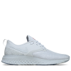 Nike-Odyssey React Flyknit 2-Pure Platinum/Pure P-2097377