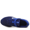 Nike-Downshifter 9-Deep Royal Blue/Whit-2097387