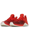 Nike-Metcon Flyknit 3-Mystic Red/Sail-red -2097505