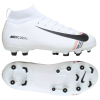 Køb Nike Mercurial Superfly 6 Academy CR7 FG/MG 'Chapter 7 ... - photo #45