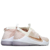Nike-Air Zoom Fearless Flyknit 2-Sail/Mtlc Red Bronze-2097576