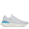 Nike-Epic React Flyknit 2-Vast Grey/Vast Grey--2102669