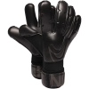 Nike-Vapor Grip 3 Målmandshandsker Under The Radar-Black/Black-2111522