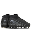 Nike-Mercurial Superfly 7 Academy FG/MG Under The Radar-Black/Mtlc Cool Grey-2111583