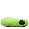 Nike-Phantom Vision Elite Dynamic Fit Anti-Clog SG-PRO New Lights-Volt/White-barely Vo-2111589