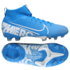Nike-Mercurial Superfly 7 Academy FG/MG New Lights-Blue Hero/White-obsi-2111603