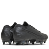 Nike-Mercurial Vapor 13 Elite SG-PRO Anti-Clog Under The Radar-Black/Black-matte Si-2111604