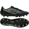 Nike-Phantom Venom Elite AG-PRO Under The Radar-Black/Black-volt-2111613