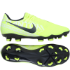 Nike-Phantom Venom Academy FG New Lights-Volt/Obsidian-volt-2111624