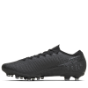 Nike-Mercurial Vapor 13 Elite AG-PRO Under The Radar-Black/Black-dark Gre-2111637