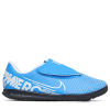 Nike-Mercurial Vapor 13 Club IC New Lights-Blue Hero/White-obsi-2111639
