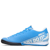 Nike-Mercurial Vapor 13 Academy IC New Lights-Blue Hero/White-obsi-2111644