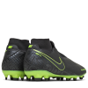 Nike-Phantom Vision Pro DF FG Under The Radar-Black/Black-volt-2111646