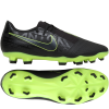 Nike-Phantom Venom Academy FG Under The Radar-Black/Black-volt-2111661
