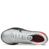 Nike-Mercurial Vapor 13 Academy NJR IC Speed Freak-Chrome/Black-red Orb-2111664