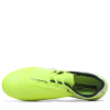 Nike-Phantom Venom Elite FG New Lights-Volt/Obsidian-volt-2111665