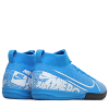 Nike-Mercurial Superfly 7 Academy IC New Lights-Blue Hero/White-obsi-2111668